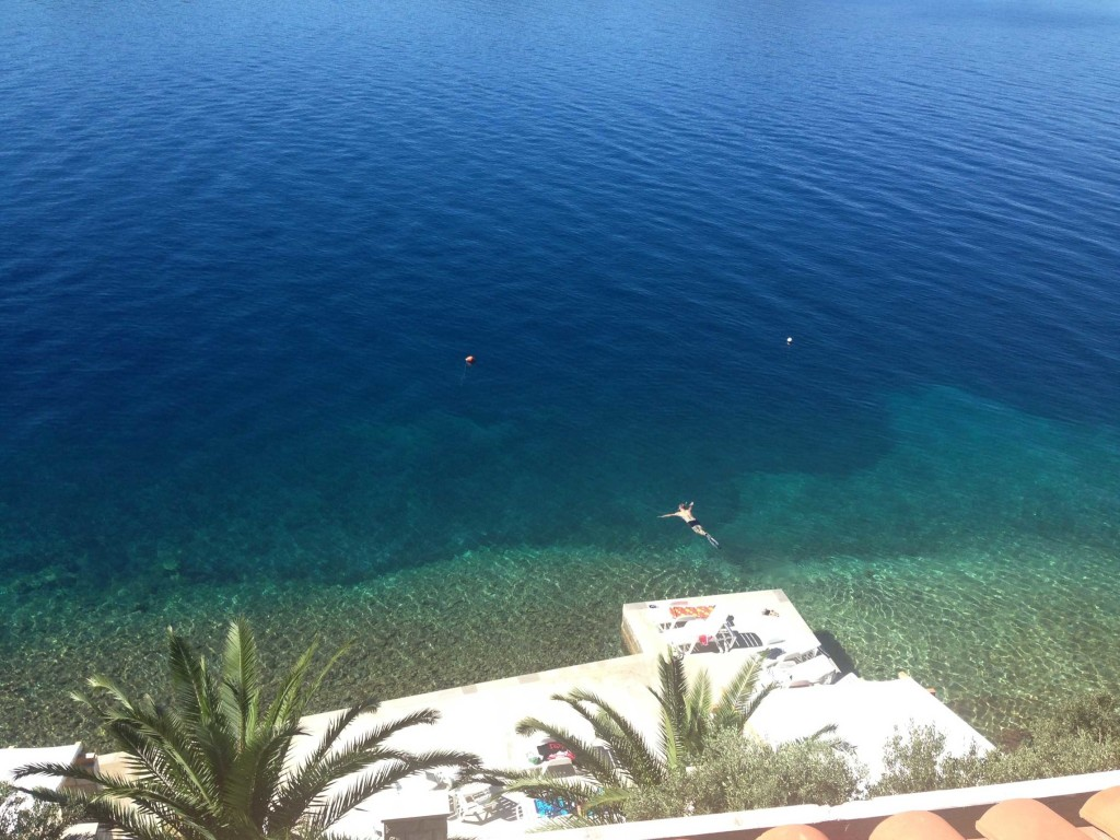 Villa Slano, Slano Bay, Dubrovnik Riviera (8)