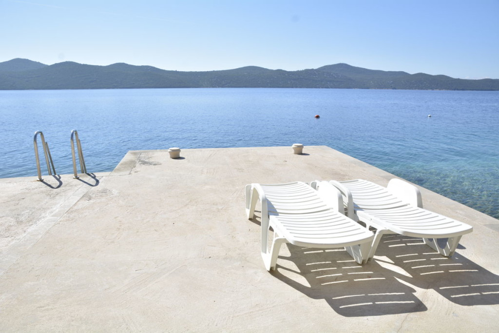 Villa Slano, Slano Bay, Dubrovnik Riviera (9)