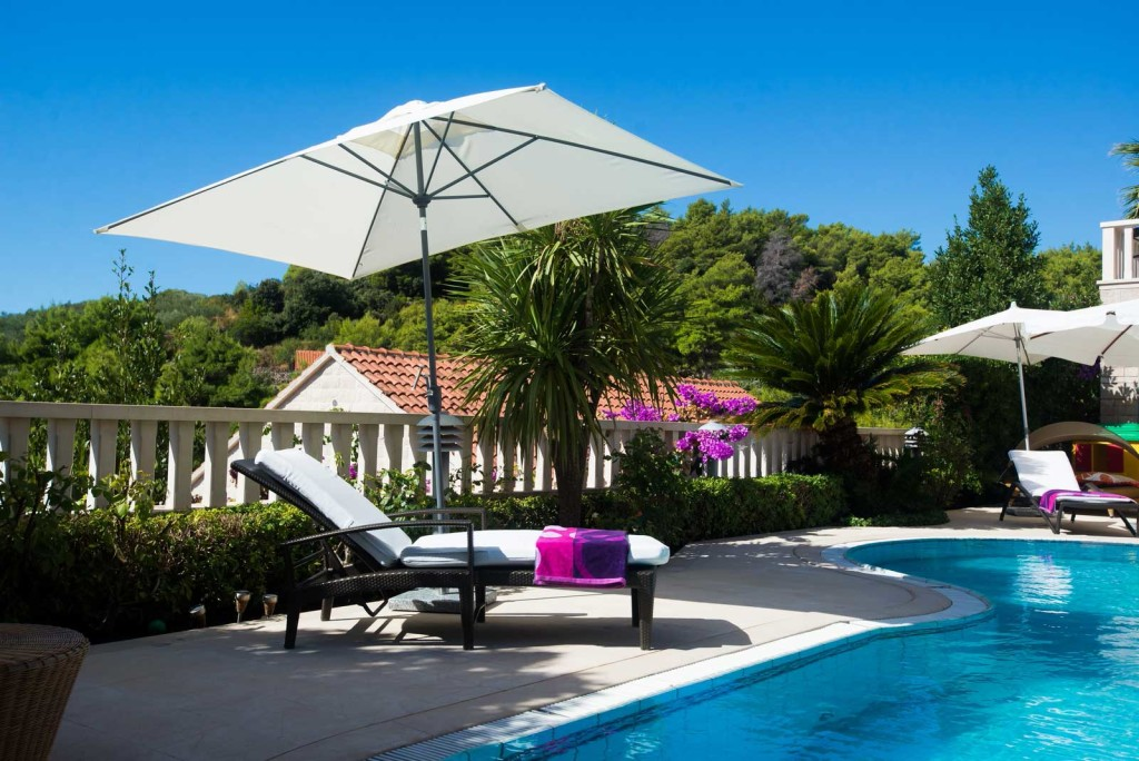 Villa Turquoise, Sumartin Bay, Brac Island (22)