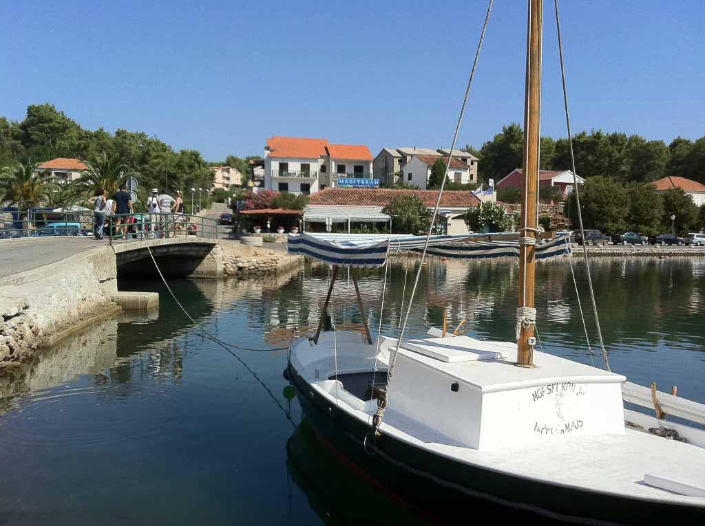 Vrboska Bay, Hvar Island (12)