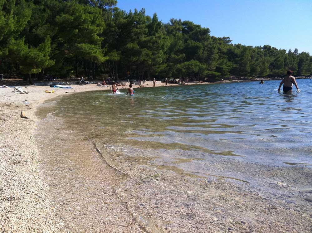 Vrboska Bay, Hvar Island (19)