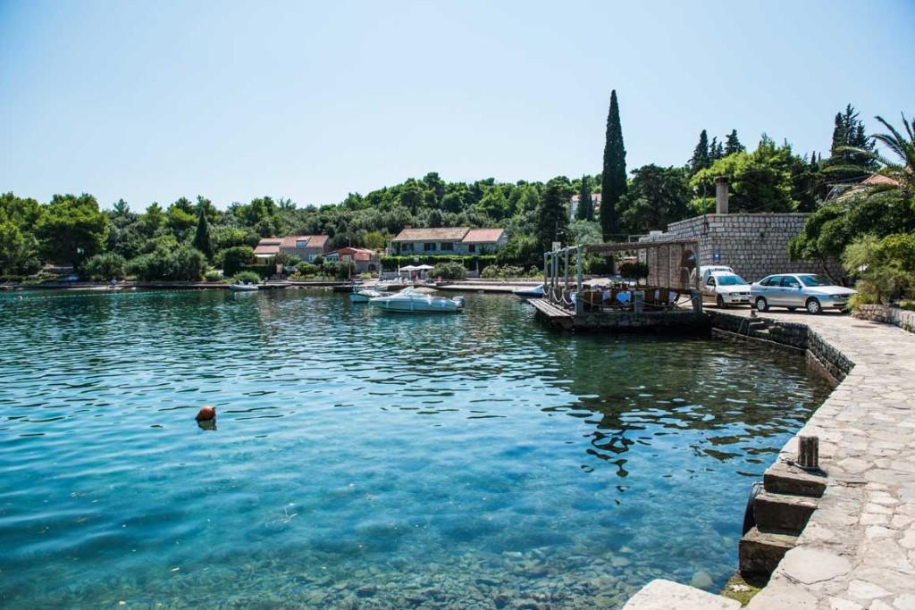Zaton Bay, Dubrovnik Riviera (12)