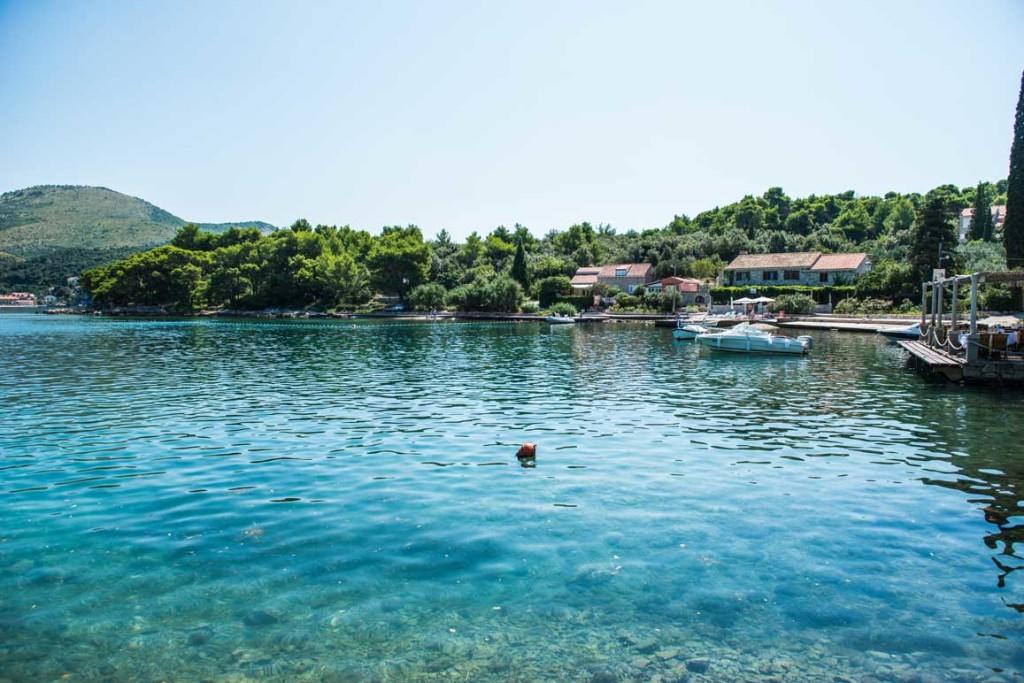Zaton Bay, Dubrovnik Riviera (13)