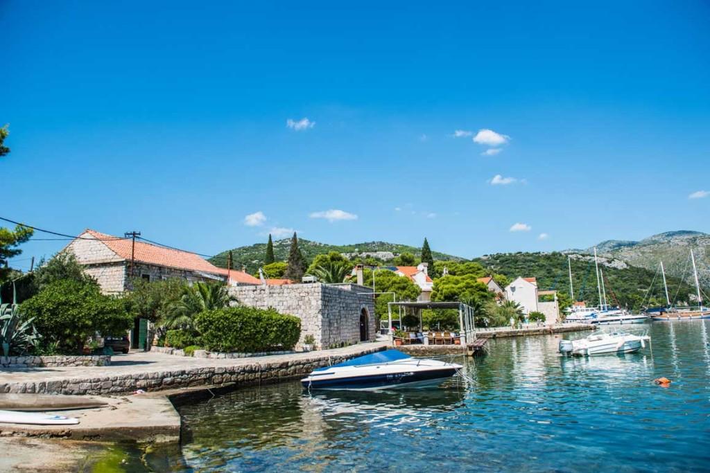 Zaton Bay, Dubrovnik Riviera (14)