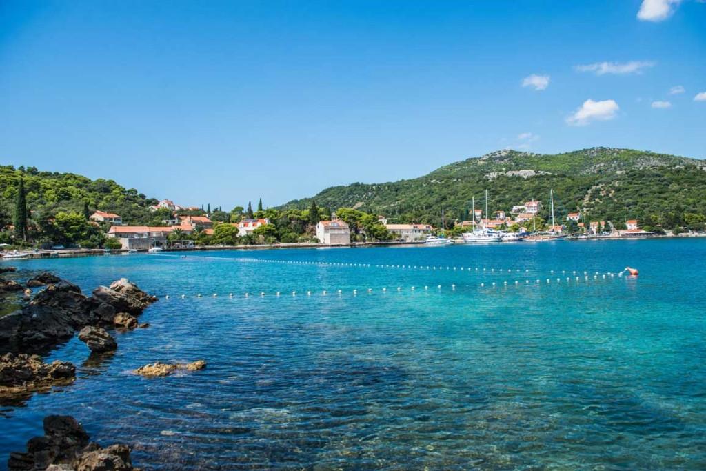 Zaton Bay, Dubrovnik Riviera (15)