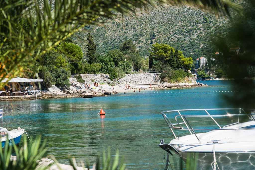 Zaton Bay, Dubrovnik Riviera (16)