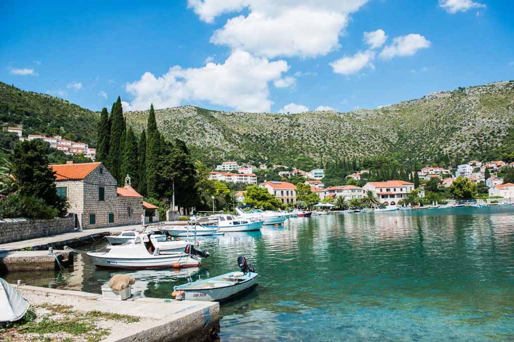 Zaton Bay, Dubrovnik Riviera (18)