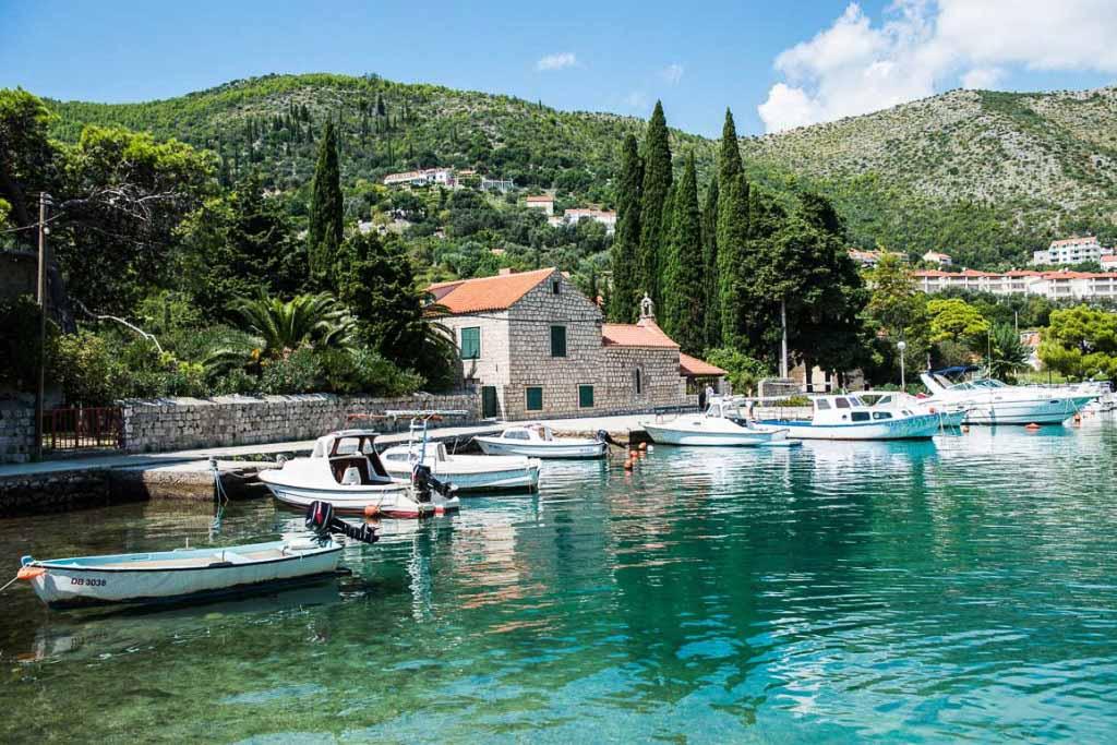Zaton Bay, Dubrovnik Riviera (19)