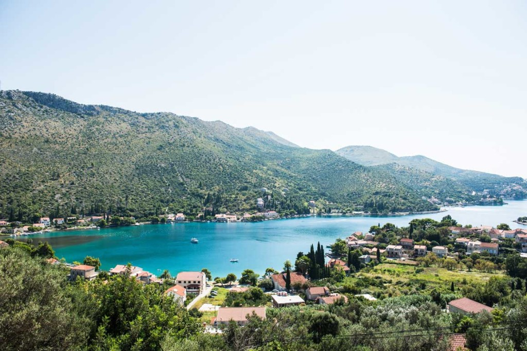 Zaton Bay, Dubrovnik Riviera (3)