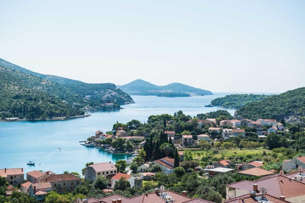 Zaton Bay, Dubrovnik Riviera (4)