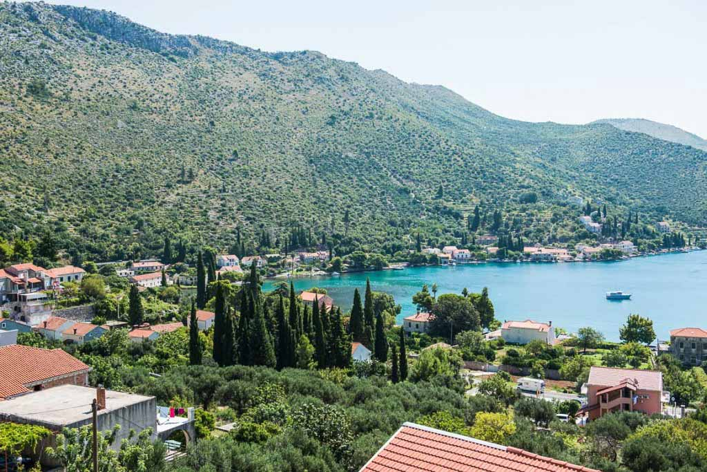Zaton Bay, Dubrovnik Riviera (5)