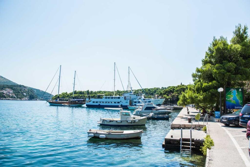 Zaton Bay, Dubrovnik Riviera (8)