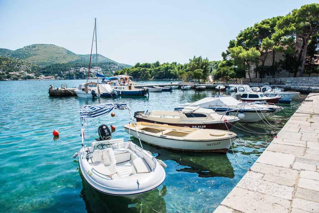 Zaton Bay, Dubrovnik Riviera (9)