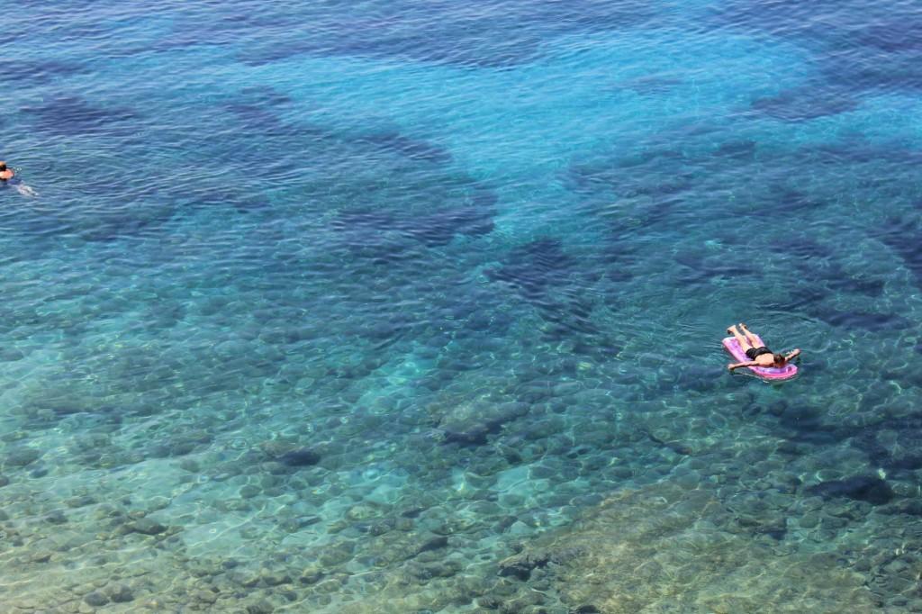 Zlatni Rat Beach, Bol, Brac Island (3)