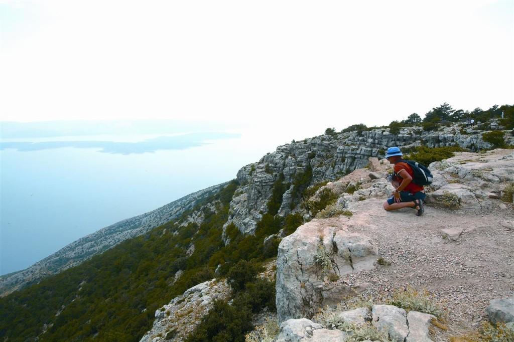 Vidova Gora, Brac Island, Sergio Gobbo, Croatian National Tourist Board