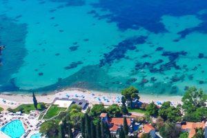 Mlini_Beaches_Mlini_Bay_Dubrovnik_Riviera TH