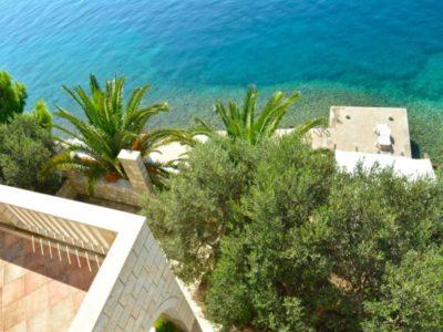 Villa Slano, Slano Bay, Dubrovnik Riviera TH