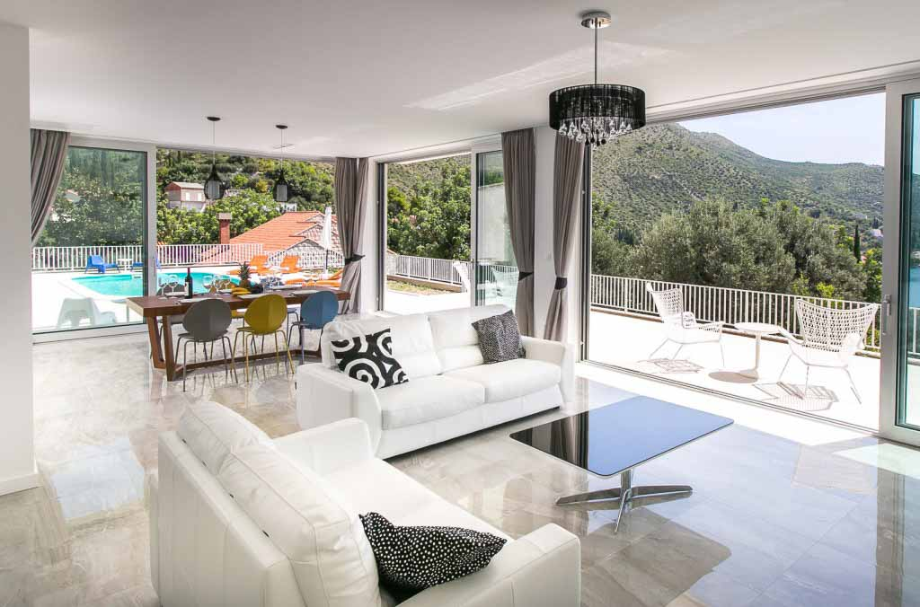 Villa Desire,Zaton, Dubrovnik Riviera, Croatia (20)