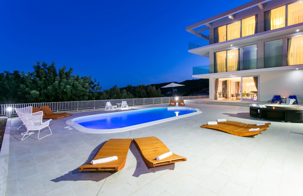 Villa Desire,Zaton, Dubrovnik Riviera, Croatia (26)