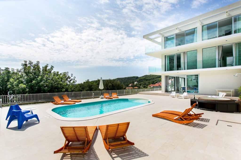 Villa Desire,Zaton, Dubrovnik Riviera, Croatia (31)