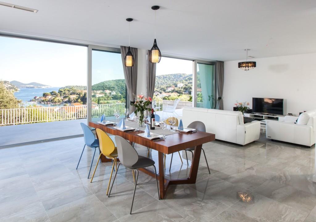 Villa Desire,Zaton, Dubrovnik Riviera, Croatia (35)