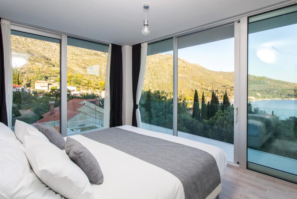 Villa Desire,Zaton, Dubrovnik Riviera, Croatia (37)