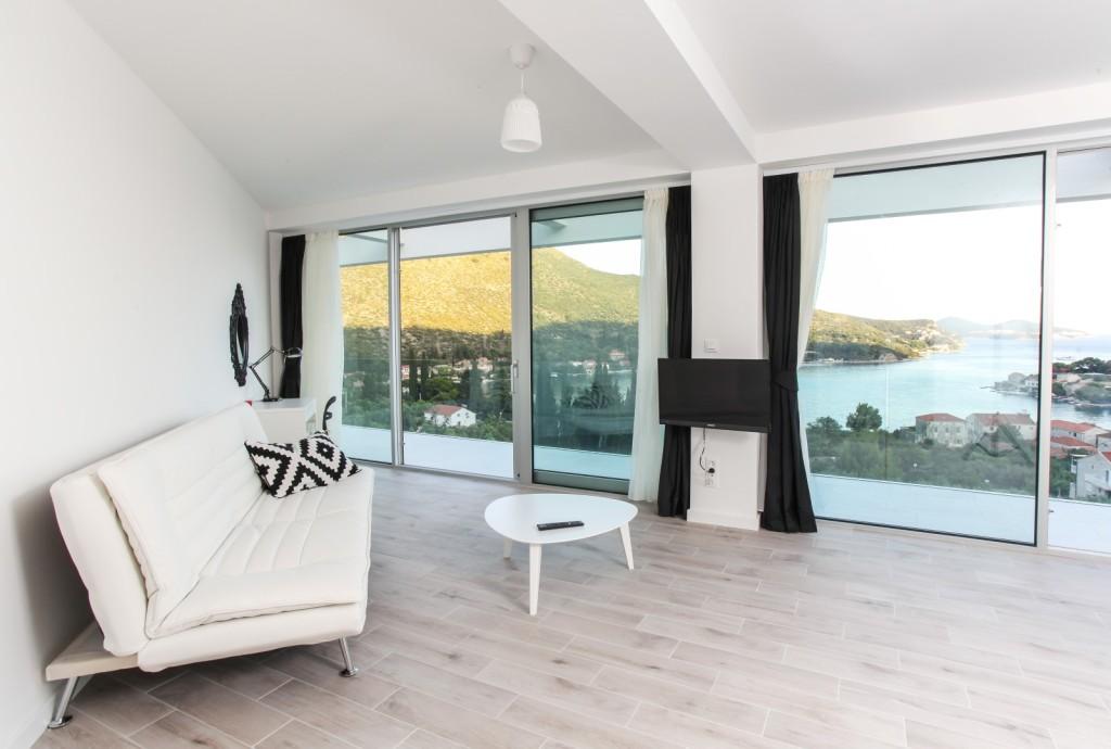 Villa Desire,Zaton, Dubrovnik Riviera, Croatia (6)