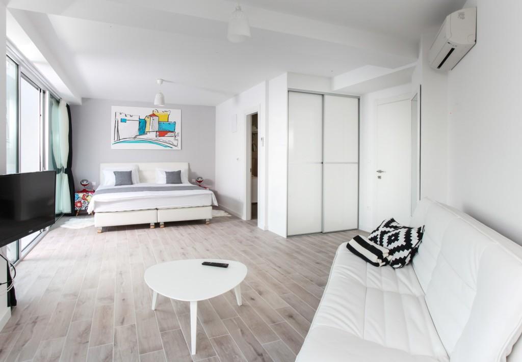 Villa Desire,Zaton, Dubrovnik Riviera, Croatia (8)