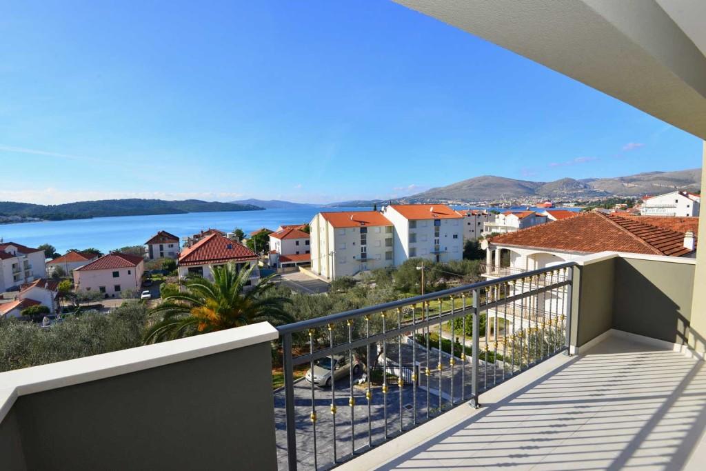 Villa-Fresco,-Ciovo,-Split-Riviera,-Croatia-(12)