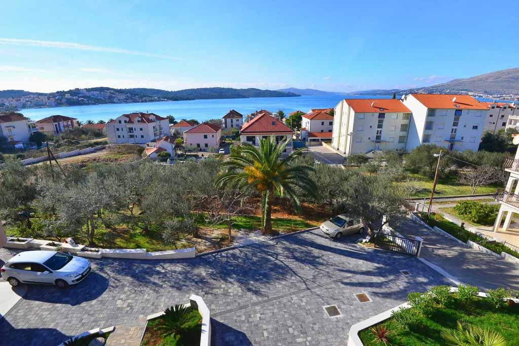 Villa-Fresco,-Ciovo,-Split-Riviera,-Croatia-(14)