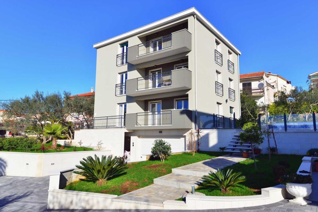 Villa-Fresco,-Ciovo,-Split-Riviera,-Croatia-(56)