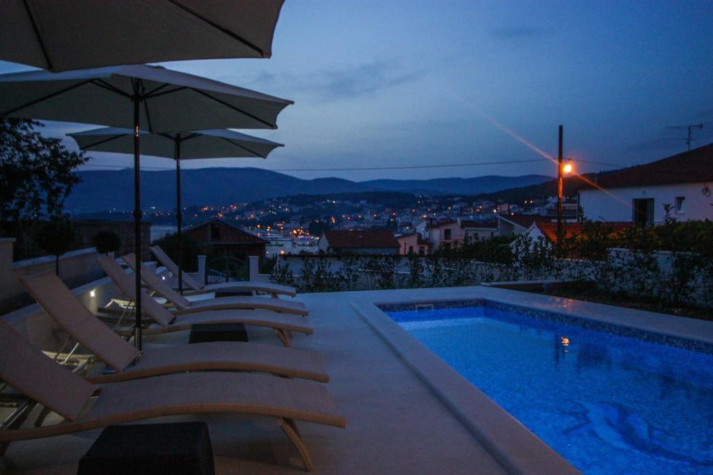 Villa-Lendra,-Okrug-Gornji,-Ciovo,-Split-Riviera,-Croatia-(10)