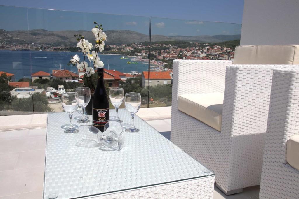 Villa-Lendra,-Okrug-Gornji,-Ciovo,-Split-Riviera,-Croatia-(15)