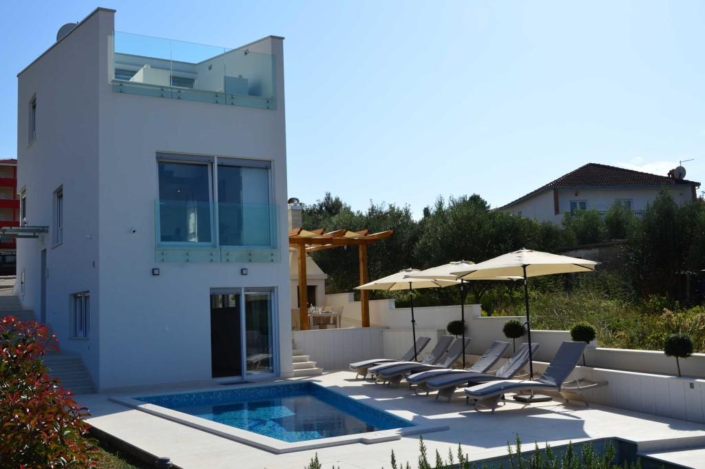 Villa-Lendra,-Okrug-Gornji,-Ciovo,-Split-Riviera,-Croatia-(20)