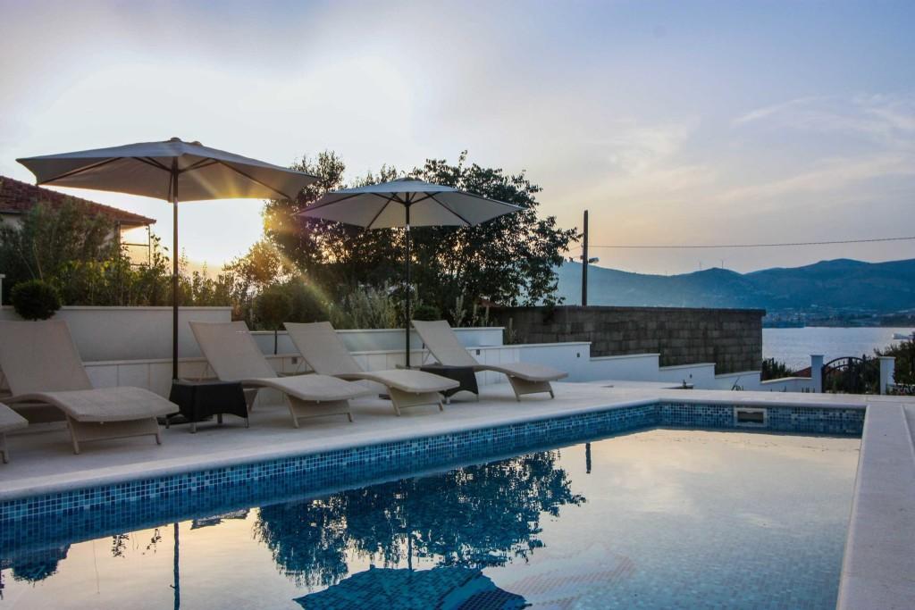 Villa-Lendra,-Okrug-Gornji,-Ciovo,-Split-Riviera,-Croatia-(32)