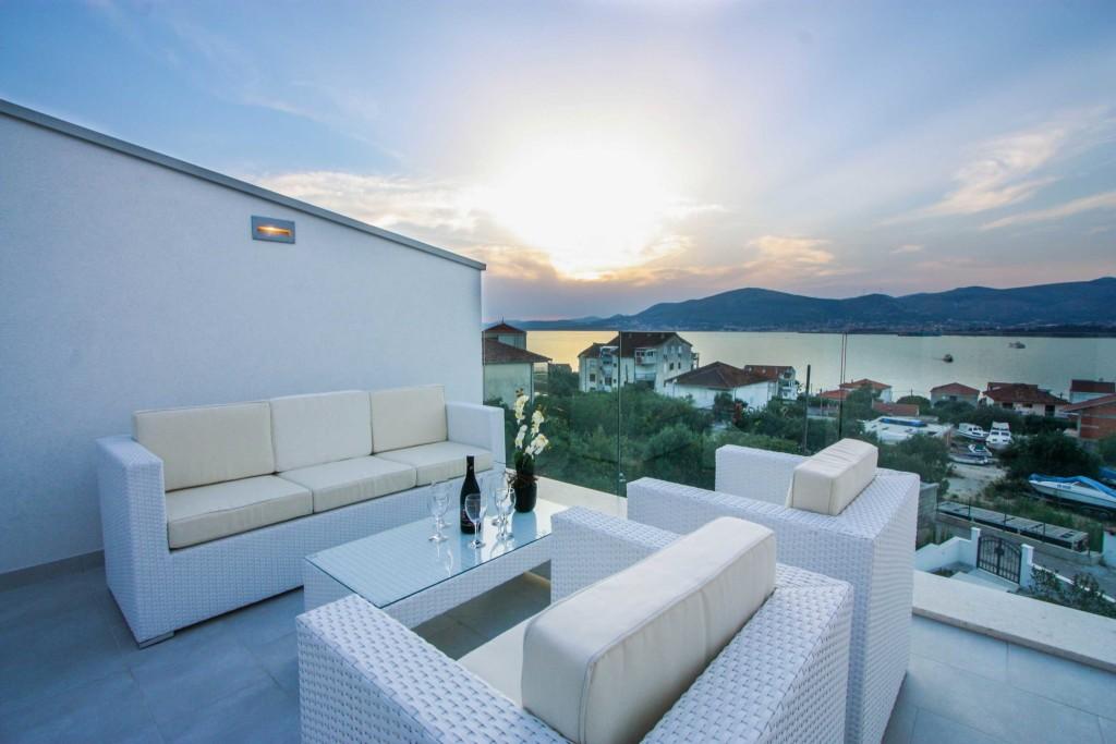 Villa-Lendra,-Okrug-Gornji,-Ciovo,-Split-Riviera,-Croatia-(33)