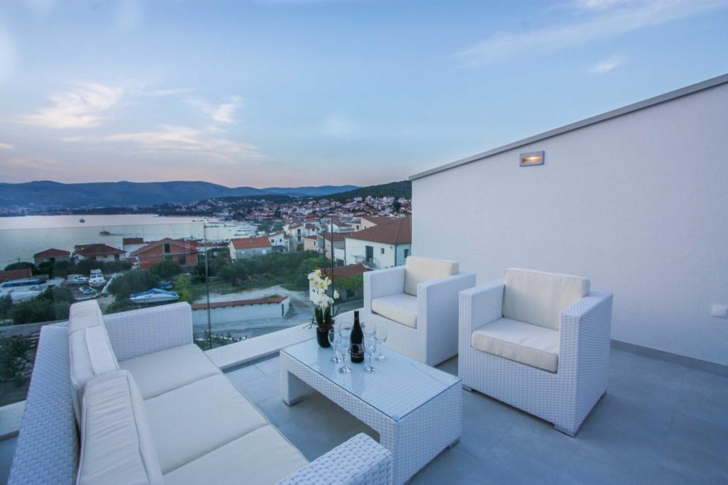 Villa-Lendra,-Okrug-Gornji,-Ciovo,-Split-Riviera,-Croatia-(34)