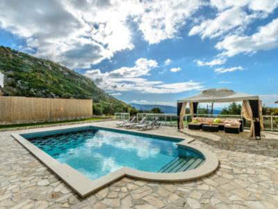 VillaPia, Konalve, Dubrovnik, Riviera,   TH