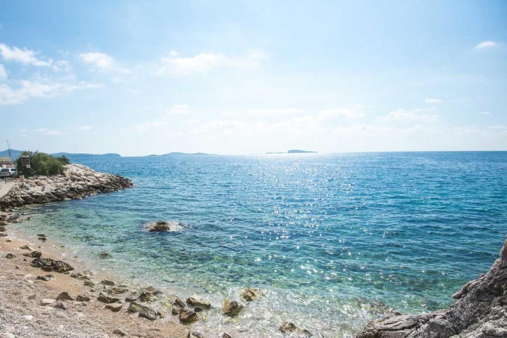 Cafe Bar Gusar, Mlini Bay, Dubrovnik Riviera (4)