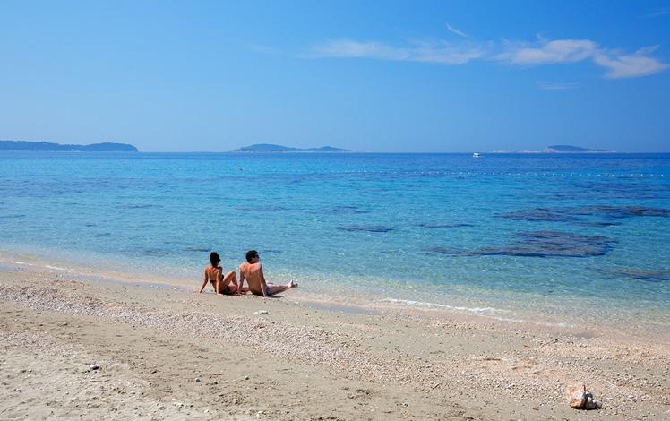Hotel Astarea Photos, Mlini Bay, Dubrovnik Riviera (5)