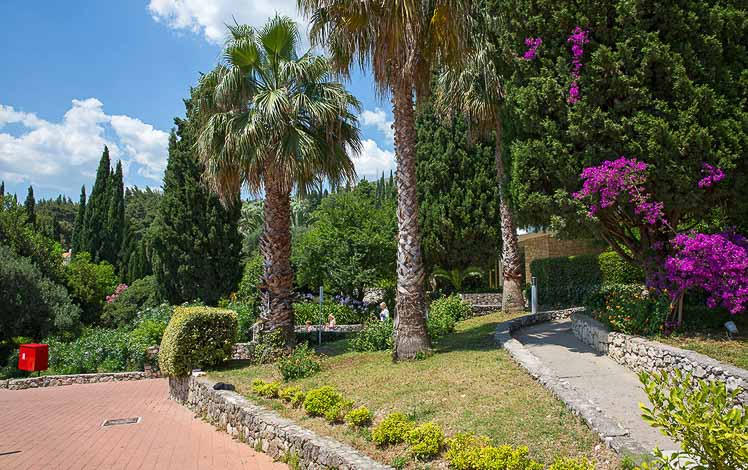 Hotel Astarea Photos, Mlini Bay, Dubrovnik Riviera (6)