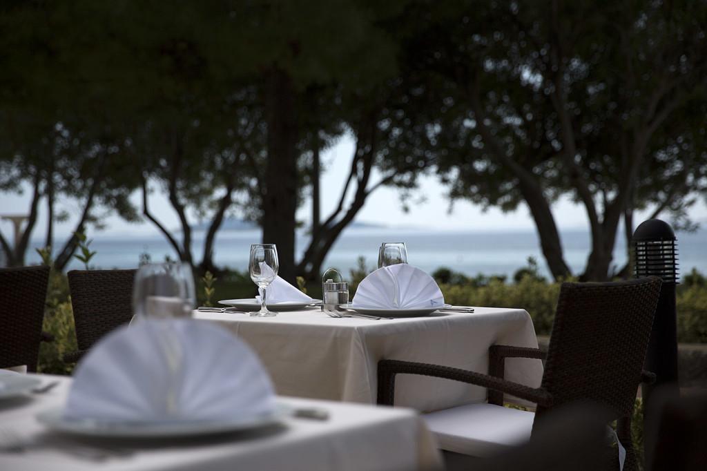 Taverna Astarea, Mlini Bay Dubrovnik Riviera (3)