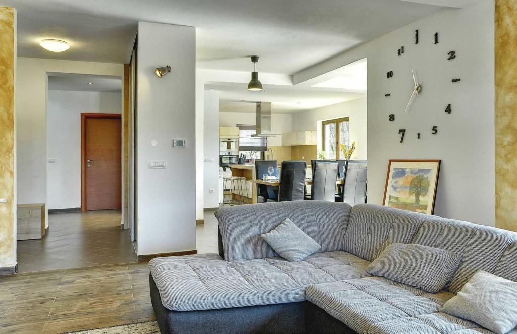 Villa-Anteros,-Rovinjko-Selo,-Istria,-Croatia-(14)
