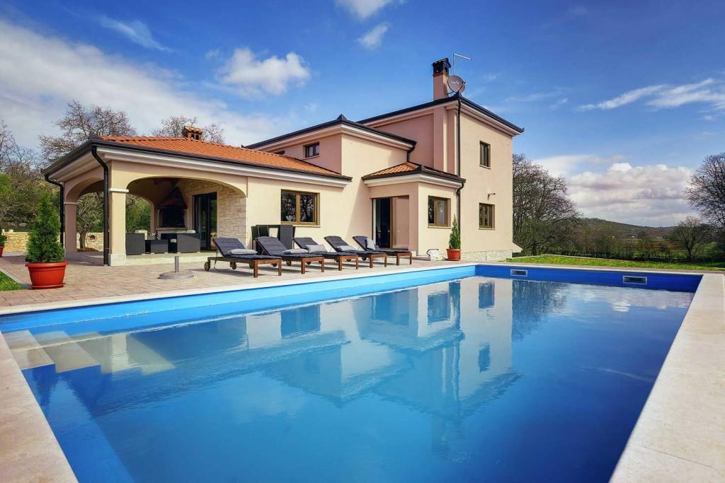 Villa-Anteros,-Rovinjko-Selo,-Istria,-Croatia-(9)