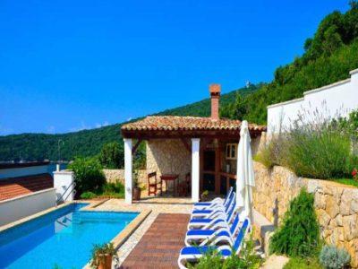 Villa-Becca-Molunat-Dubrovnik-Riviera-(1) TH