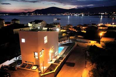 Villa-Lendra,-Okrug-Gornji,-Ciovo,-Split-Riviera,-Croatia-(14)