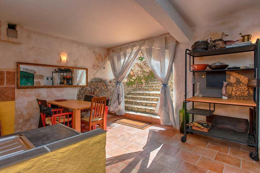 Villa-Lyric,-Near-Jelsa,-Hvar-Island-(88)