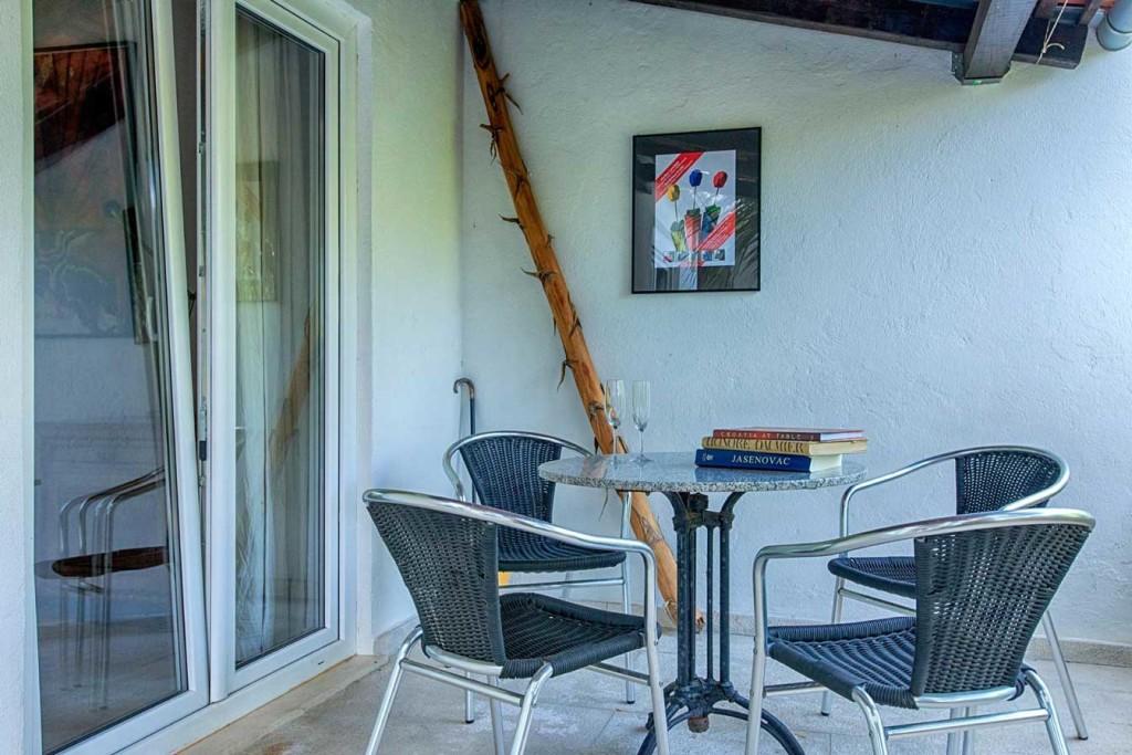 Villa-Lyric,-Near-Jelsa,-Hvar-Island-(94)