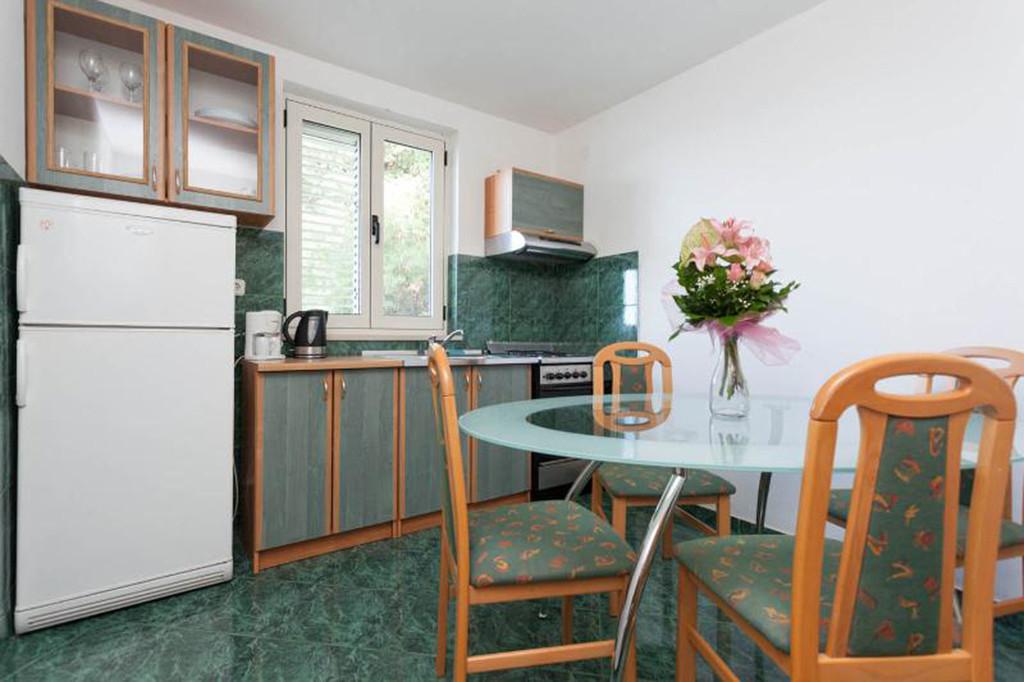 Villa Slano, Apartment Mirta, Slano Bay, Dubrovnik Riviera (20)