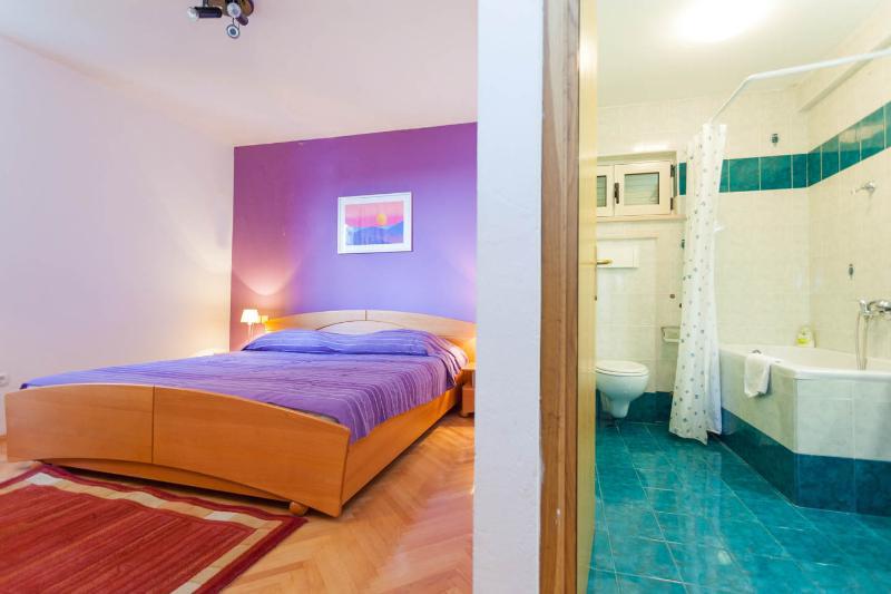 Villa Slano, Apartment Mirta, Slano Bay, Dubrovnik Riviera (36)